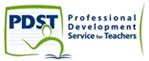 Professional Development Service for Teachers